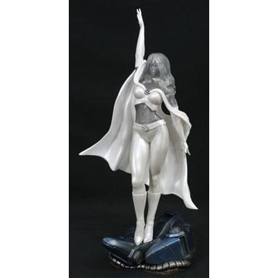 Marvel Gallery Comic Emma Frost PVC Statue - Only at GameStop!