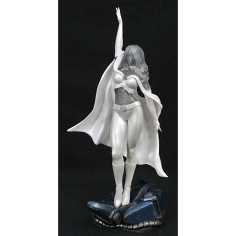 Marvel Gallery Emma Frost Statue Only at GameStop