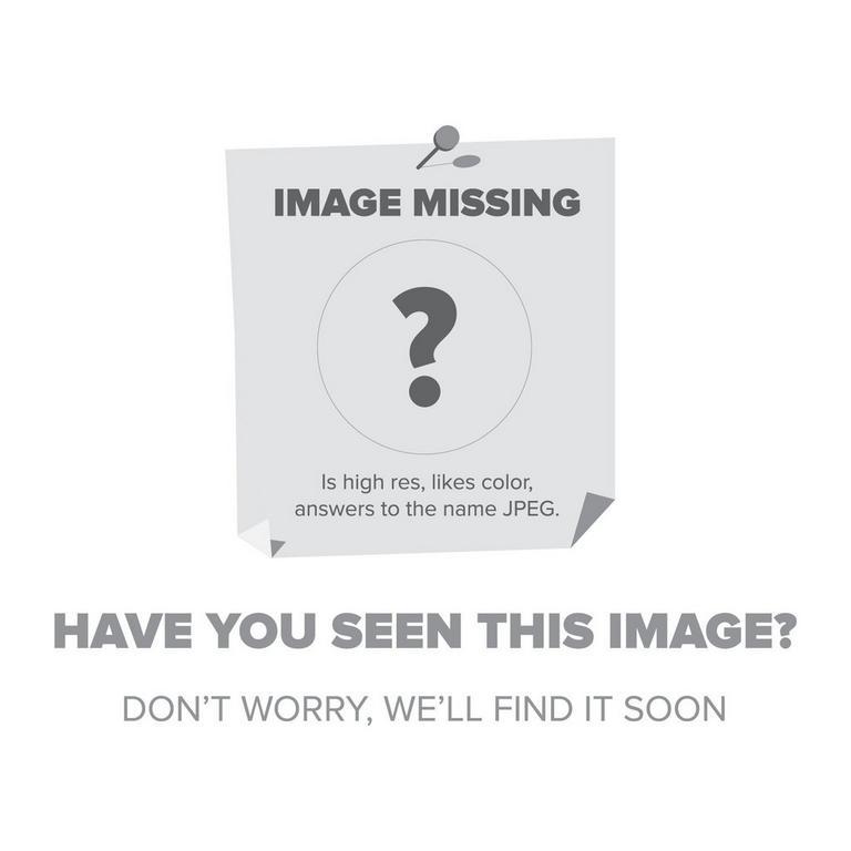 PAC-MAN Retro Pocket Player