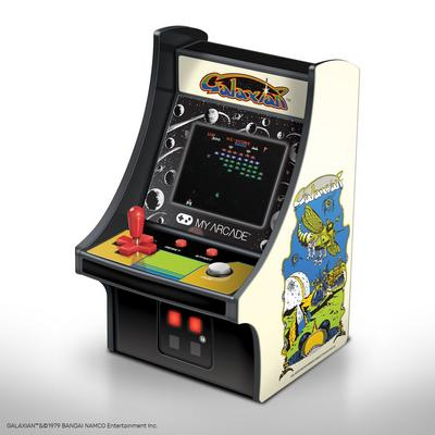 Arcade1Up: Street Fighter | <%Console%> | GameStop