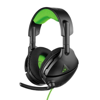 Turtle Beach Stealth 300 Amplified Surround Sound Gaming Headset