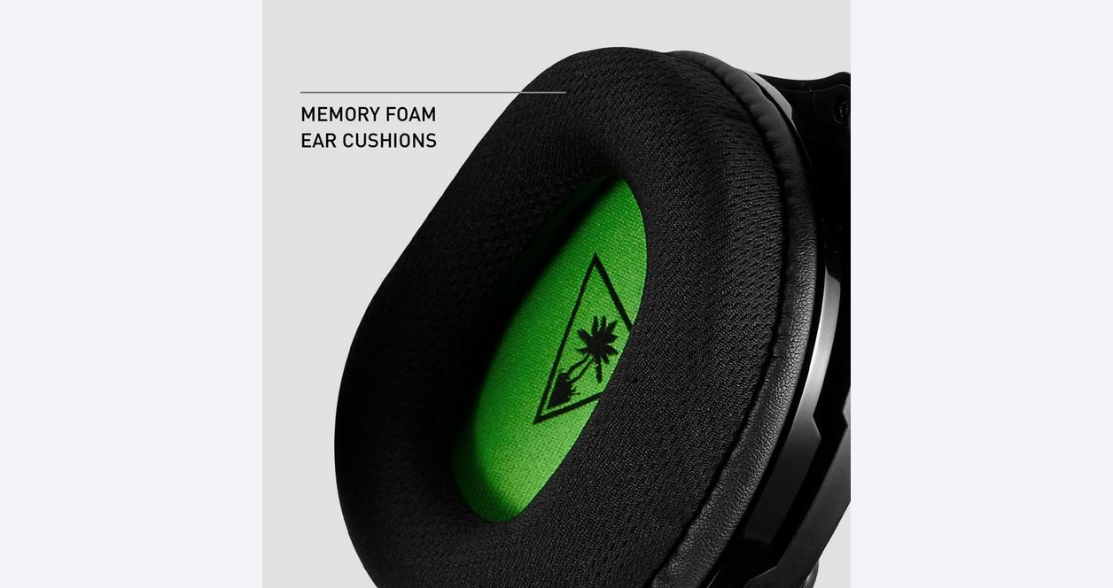 Xbox One Stealth 300 Amplified Wired Gaming Headset