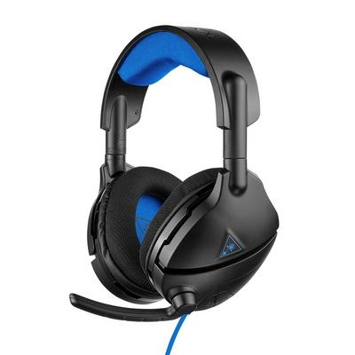 Turtle Beach Stealth 300 Amplified Gaming Headset