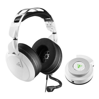 Turtle Beach XB1 Elite Pro 2 + SuperAmp