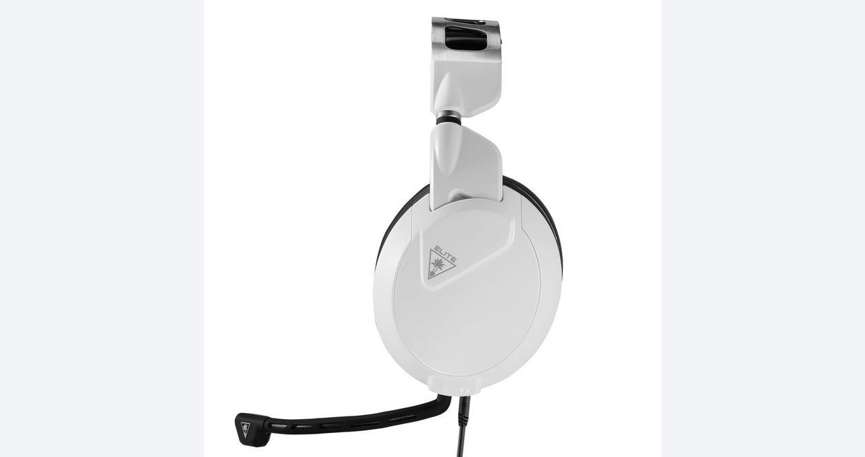 Xbox One Elite Pro 2 Headset with Elite SuperAmp