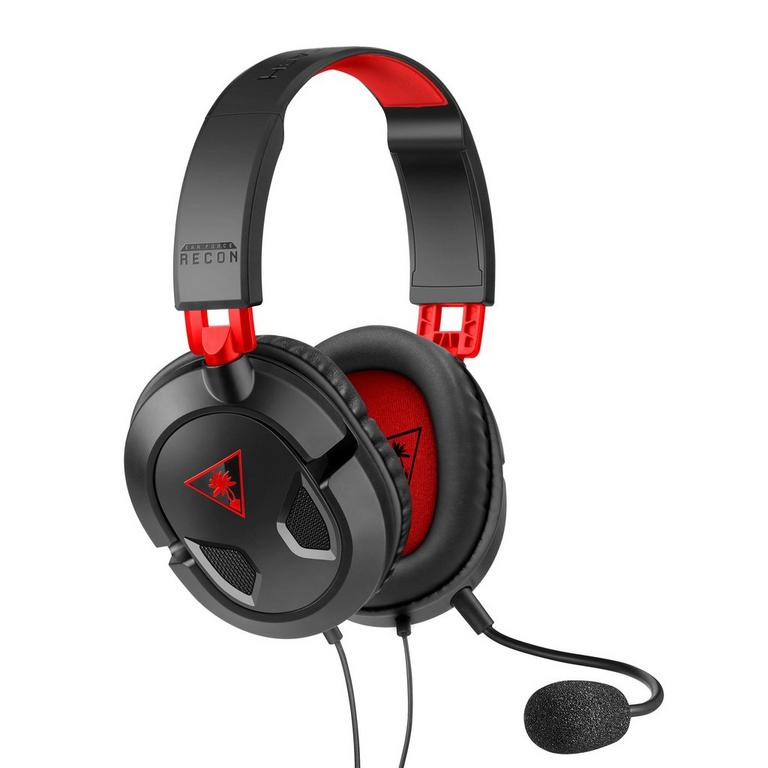 Turtle Beach Recon 50 Gaming Headset