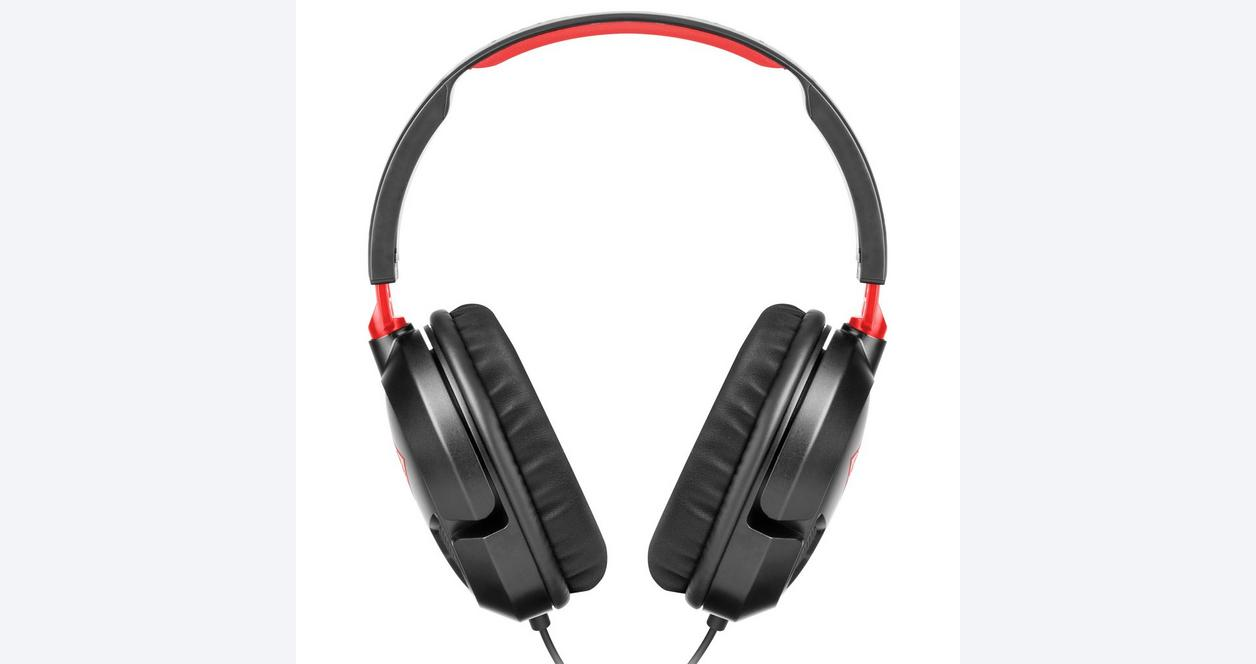Recon 50 Wired Gaming Headset