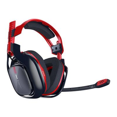 A40 TR X-Edition Wireless Gaming Headset