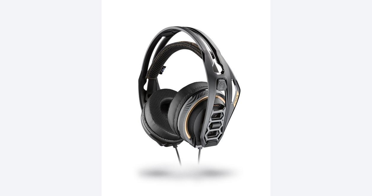 RIG 400 PRO HC Universal Headset