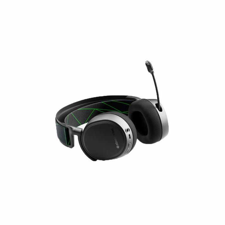 Arctis 9X Wireless Gaming Headset for Xbox One