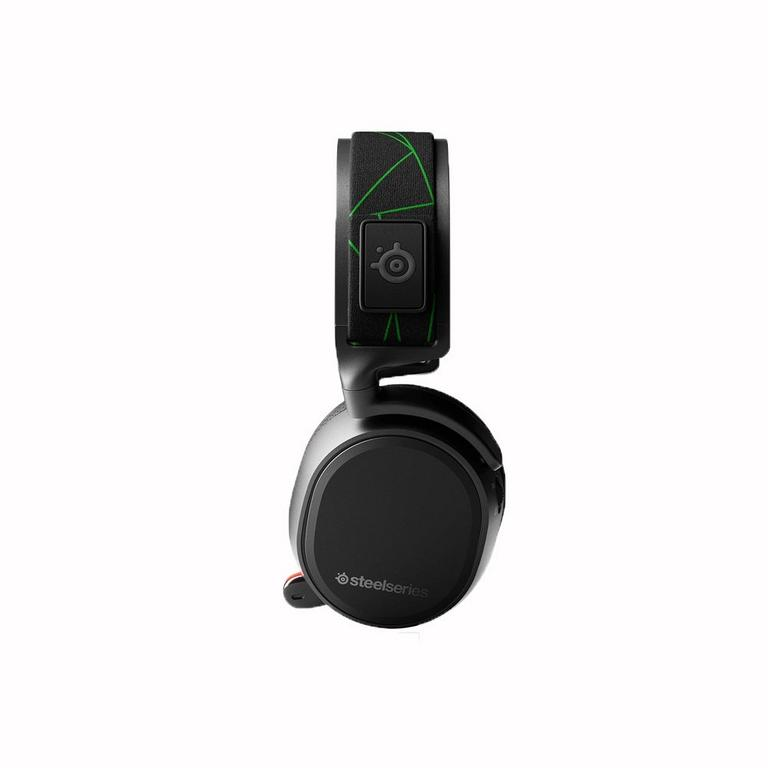 Xbox One Arctis 9X Wireless Gaming Headset