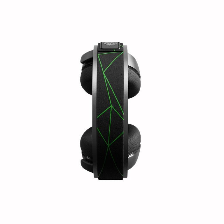 Xbox One SteelSeries Arctis 9X Headset