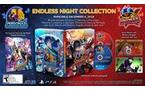 Persona: Endless Night Collection
