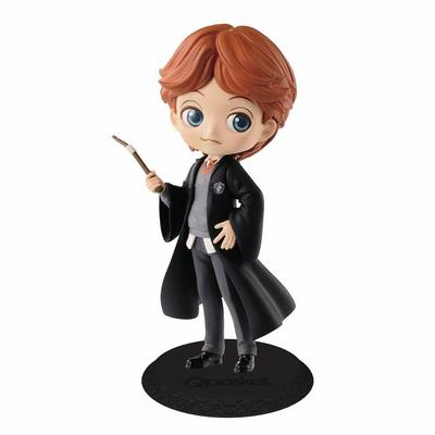 Harry Potter Ron Weasley Q posket