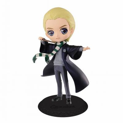 Harry Potter Draco Malfoy Pearl Q posket