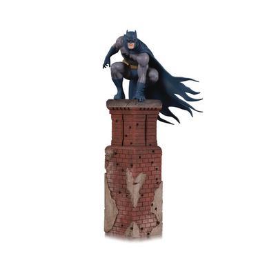 Batman: Bat Family Multi Part Statue
