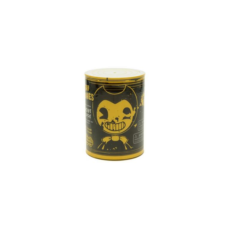 Bendy and the Ink Machine: S1 Collectible Minifigures Blind Box (Assortment)