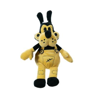Bendy and the Ink Machine Series 2 Plush (Assortment)