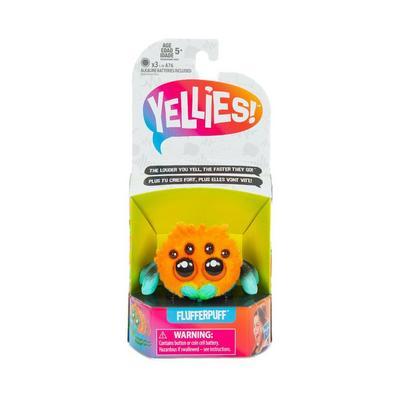 Yellies (Assortment)