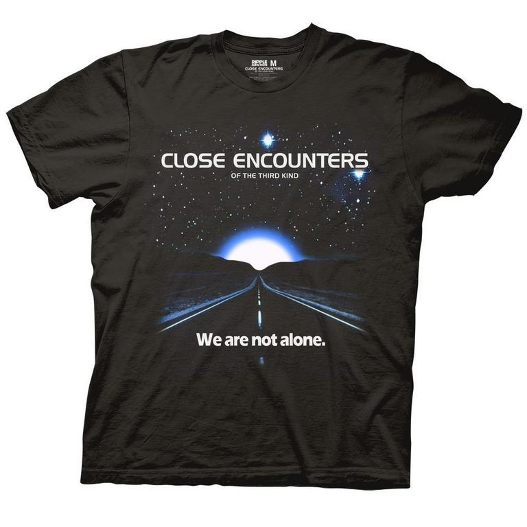Close Encounters Vintage T-Shirt