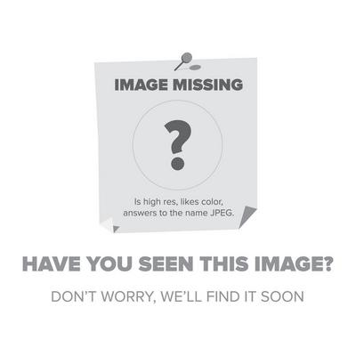 Nintendo Switch Wireless Pro Controller Super Smash Bros. Ultimate Edition