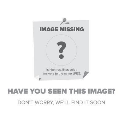 Nintendo Switch Wireless Pro Controller Super Smash Bros. Ultimate Edition