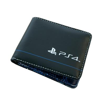 PlayStation Bifold Wallet