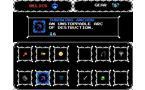 Shovel Knight: Treasure Trove - PlayStation 4