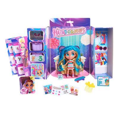 Haridorables Dolls (Assortment)