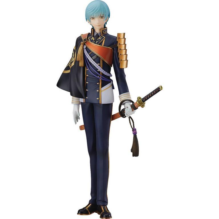 Touken Ranbu Online Ichigo Hitohuri 1/8 Pvc Figure