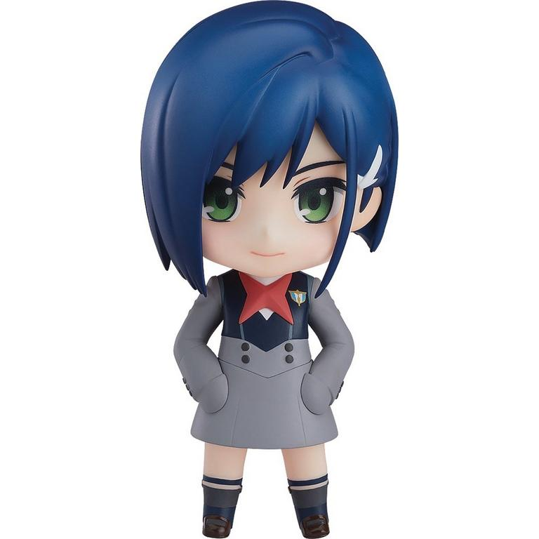 DARLING in the FRANXX Ichigo Nendoroid