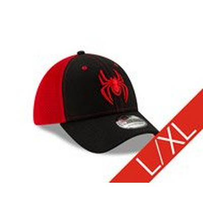 Marvel Neo Spider-Man 39THIRTY Baseball Cap