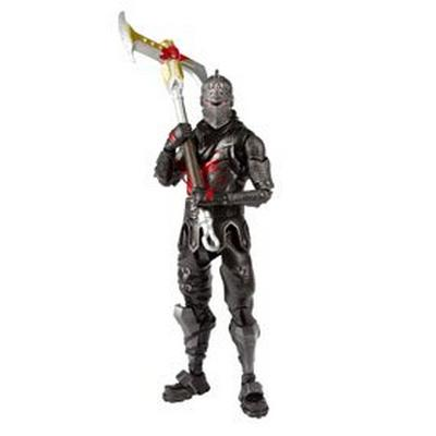 Fortnite Black Knight 7 inch Action Figure
