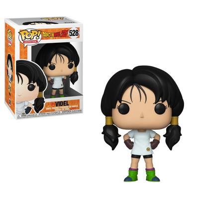 POP! Anime: Dragon Ball Z - Videl