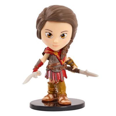 Assassin's Creed Odyssey Kassandra Collectible Figure