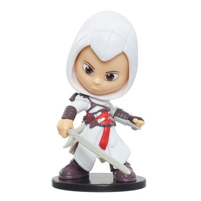 Assassin's Creed Altair Collectible Figure