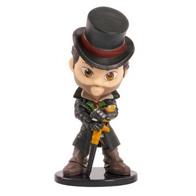 Assassin's Creed Syndicate Jacob Collectible Figure