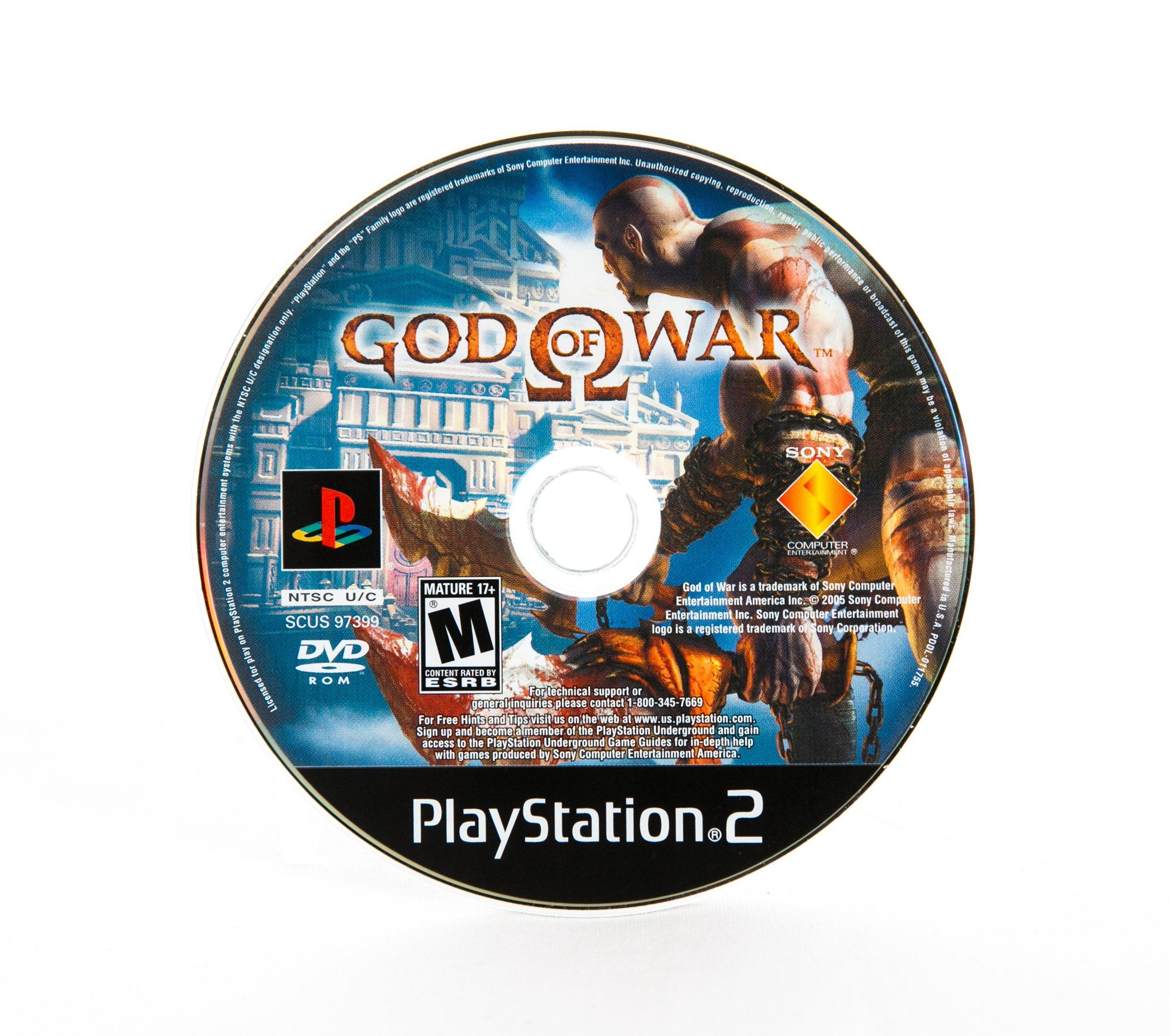 god of war 4 product key download