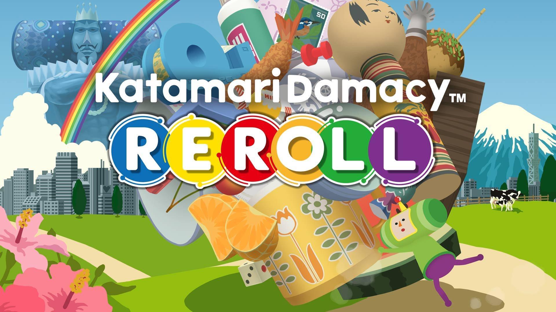 Katamari-Damacy-REROLL