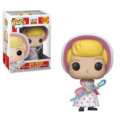 POP! Disney: Toy Story Bo Peep