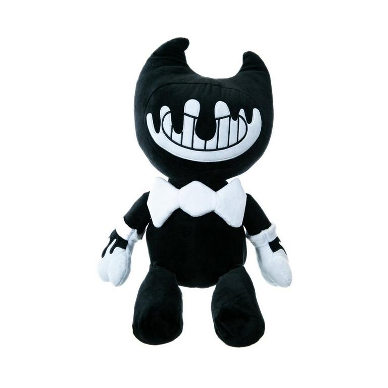 Bendy and the Ink Machine Ink Bendy Plush