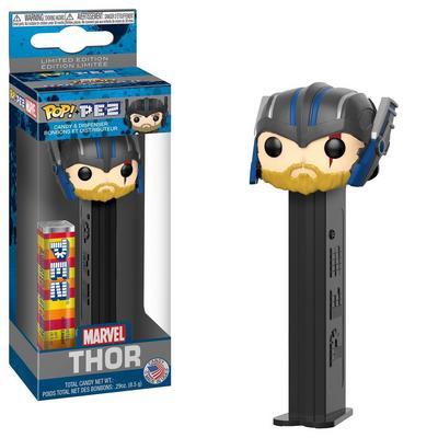 POP! PEZ: Marvel Thor