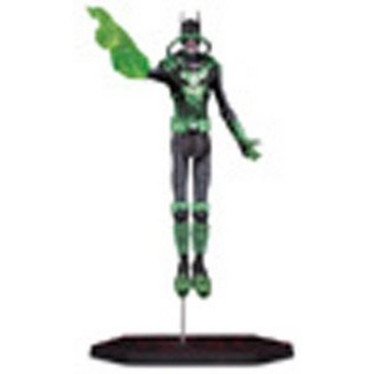 Batman Dark Nights: Metal Batman: Dawnbreaker Statue