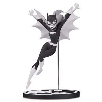 Batman: The Animated Series Batgirl by Bruce Timm Statue