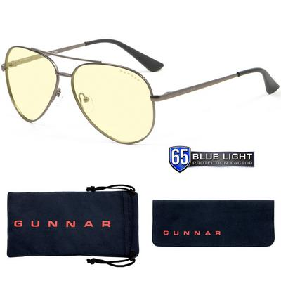 GUNNAR Maverick Gaming Glasses