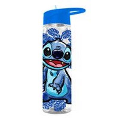 Disney Lilo And Stitch Water Bottle