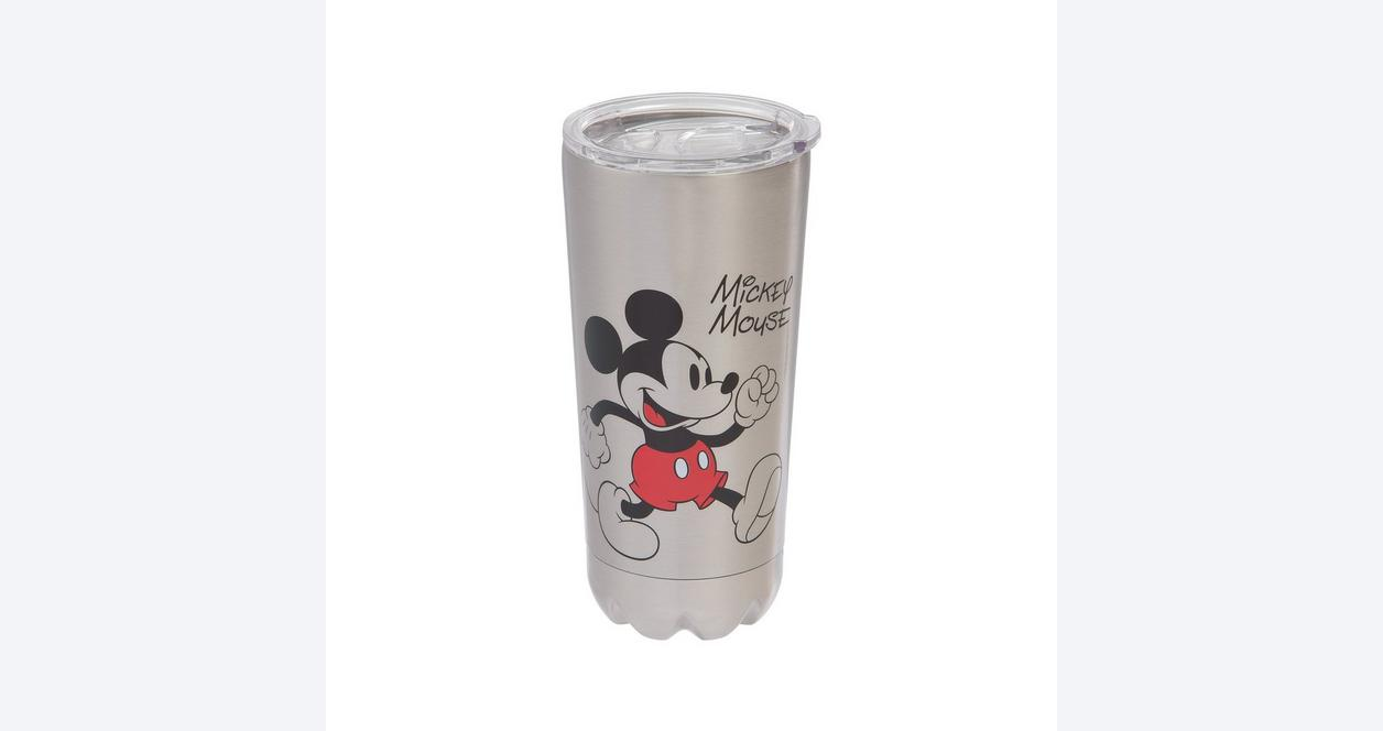 Disney Mickey Mouse Tumbler