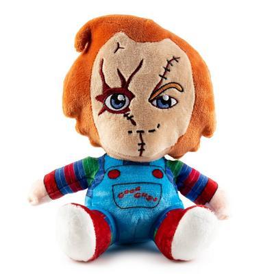 Chucky Phunny Plush