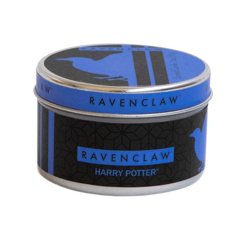Harry Potter Ravenclaw Clove and Cedar Scented Candle