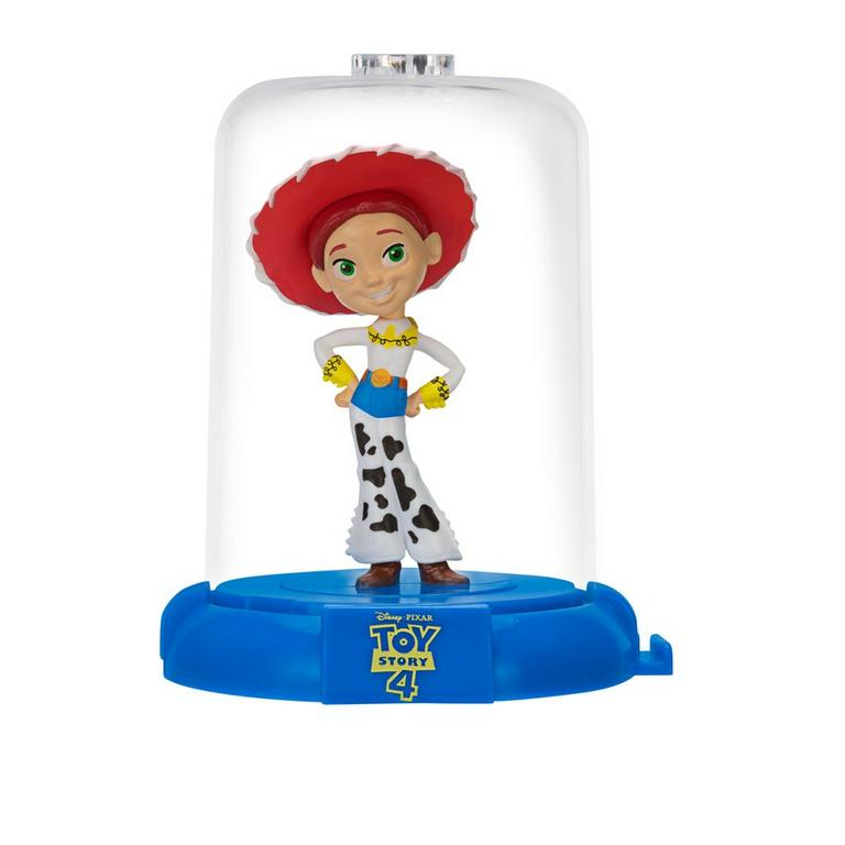 Toy Story 4 Series 1 Blind Bag Domez